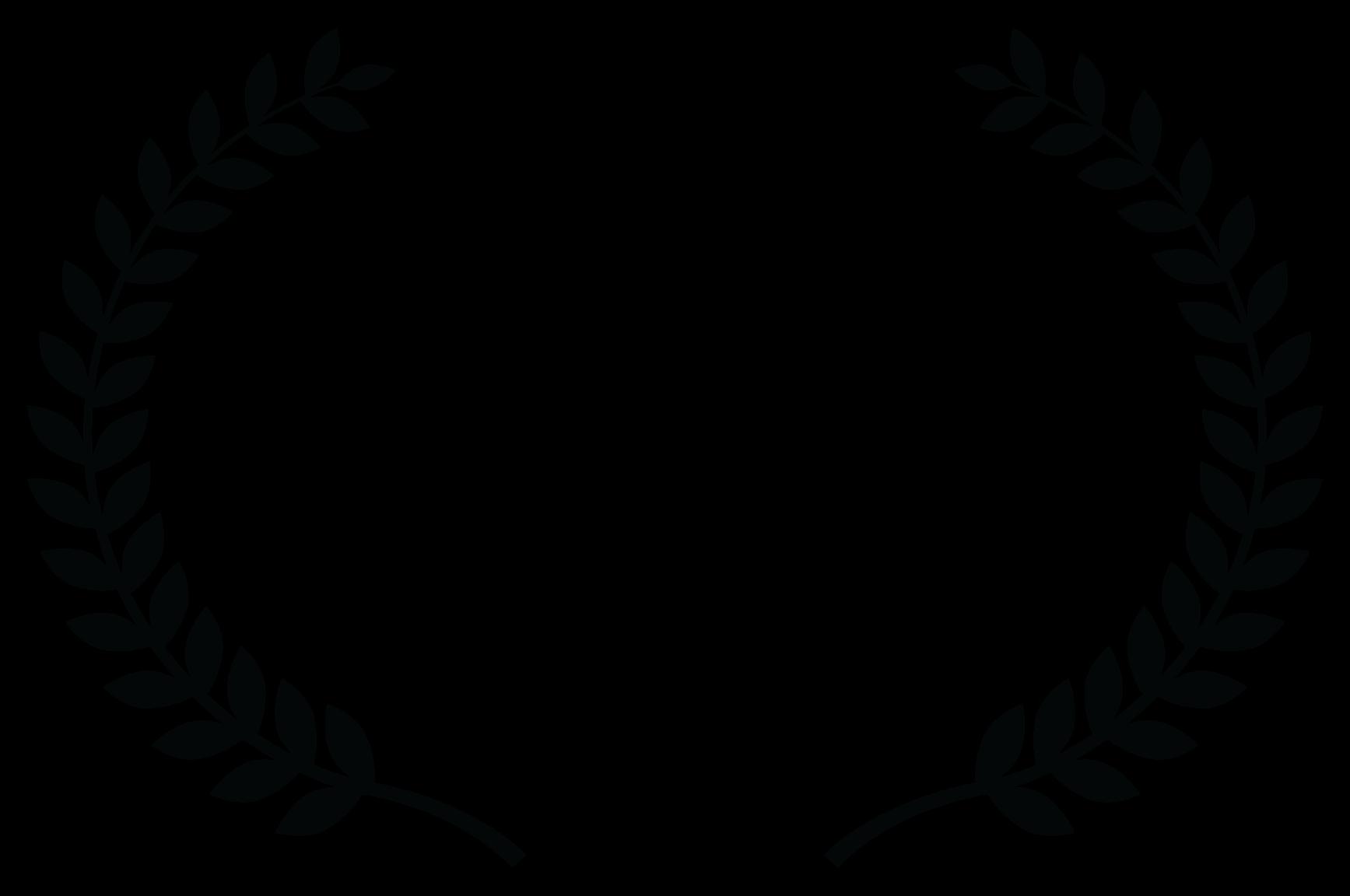 AWARD - Festival Internacional de Cine Silente Mexico - 2018