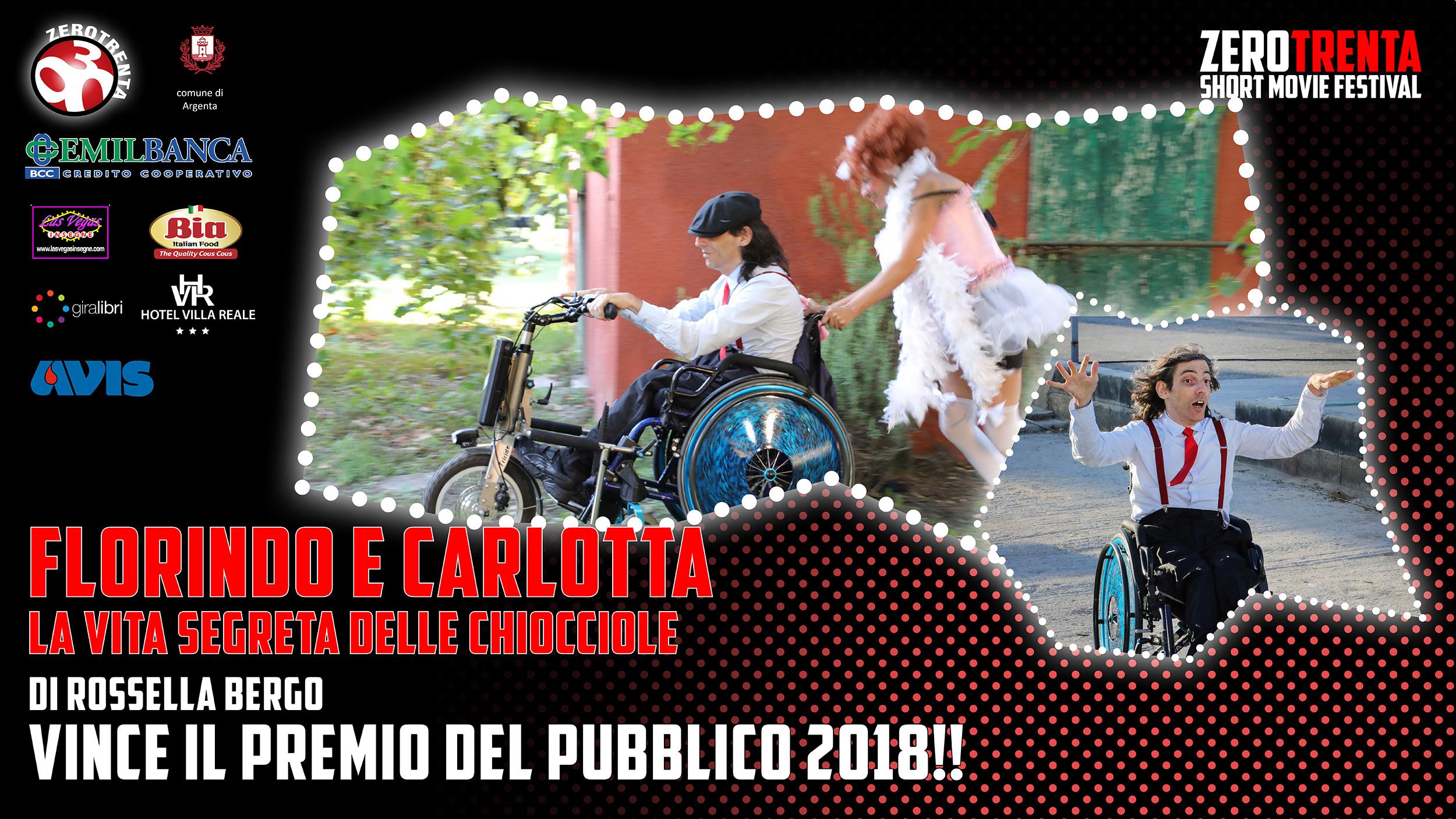 Premio-PUBBLICO