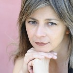 Rossella Bergo 6