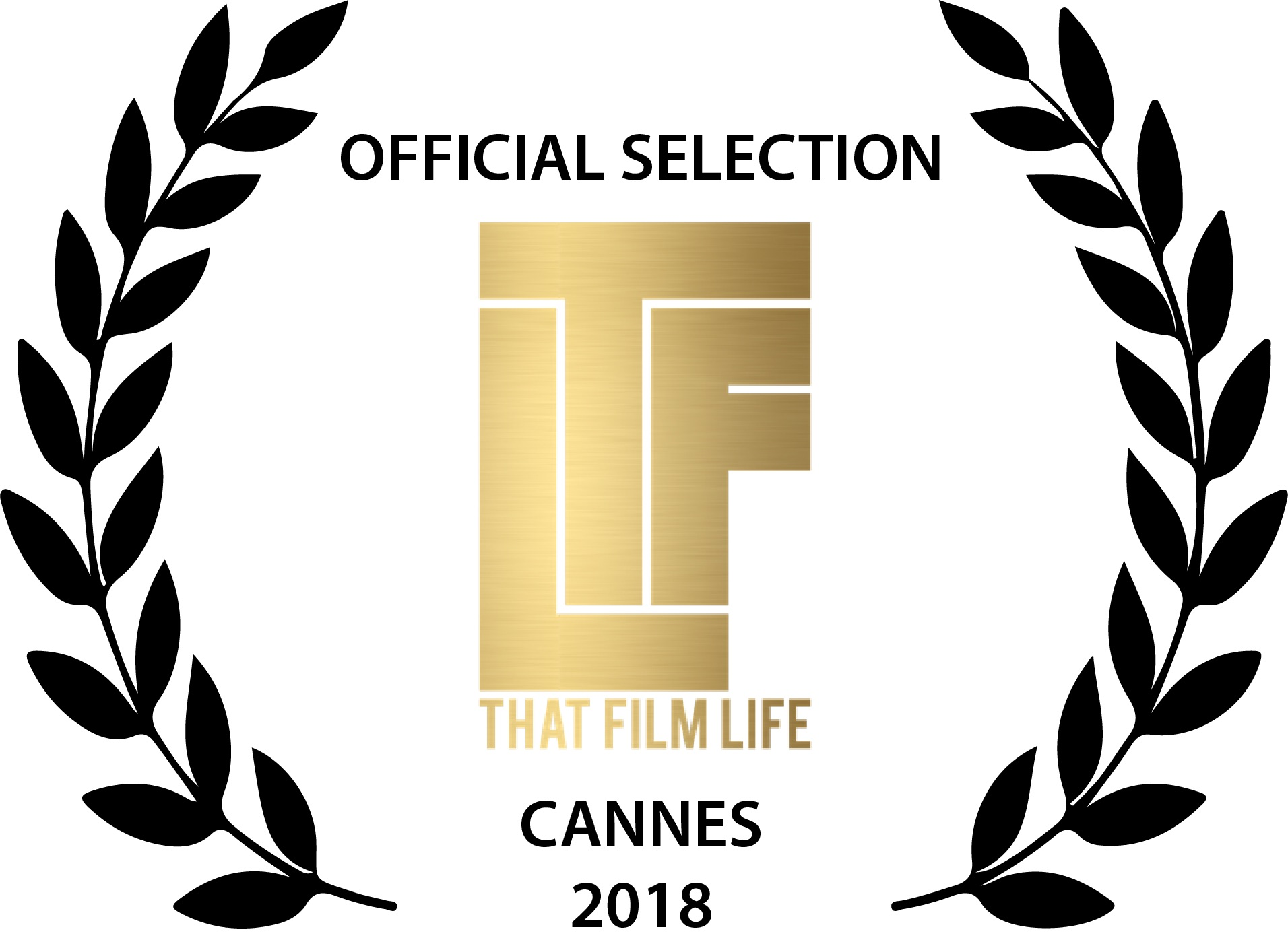 TFL OFFICIAL SELECTION CANNES