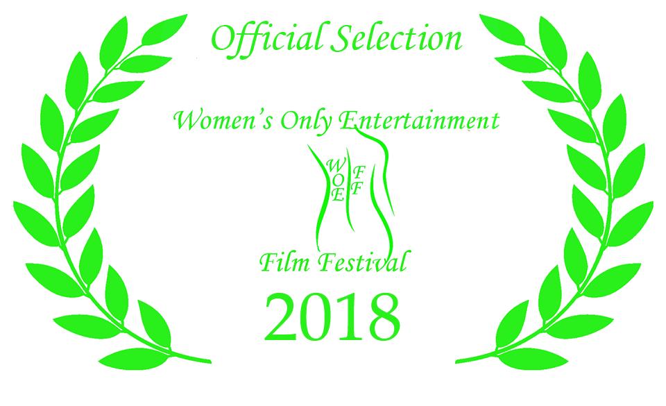 Women's Only Entertainment Film Festival