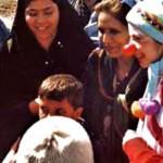 afganistan_2002_0002