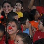 brasile_2010_0001