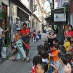brasile_2010_0003