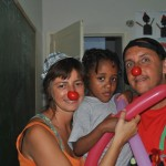 brasile_2010_0004
