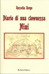 libro_diario_di_una_clownessa