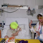 ospedale_0001