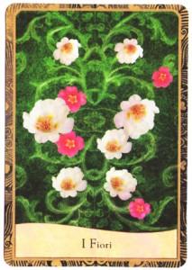 carte-fiori