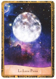 carte-luna-piena
