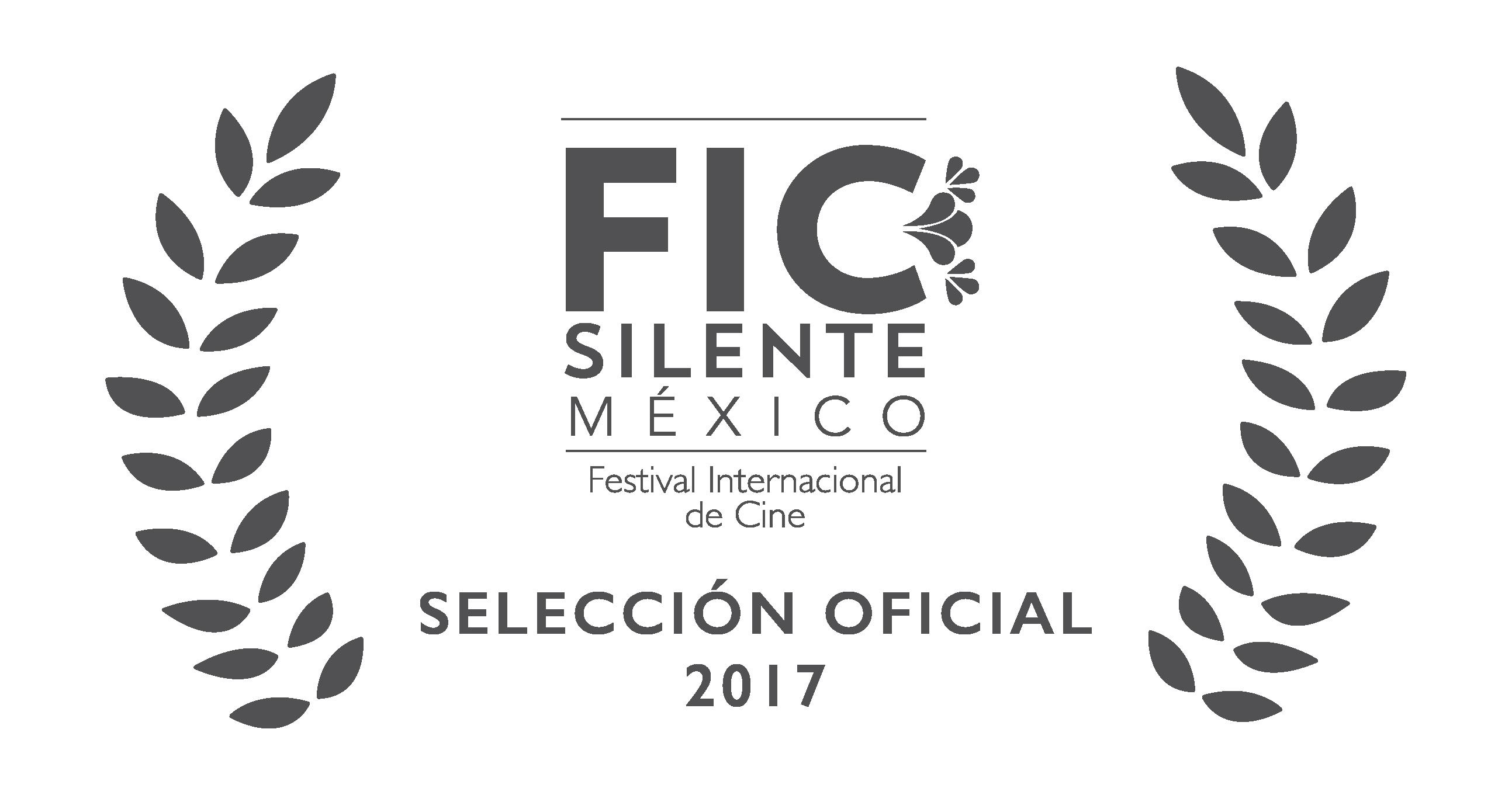 Palmas FIC-Silente 2017